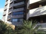 Edifício Dom Pedro
